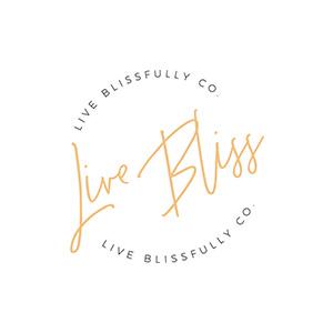 Live-Blissfully-Co-Submark.jpg