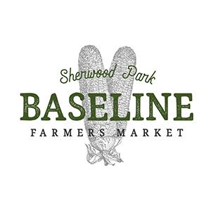 Baseline-Farmers-Market.jpg