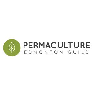 Edmonton-Permaculture-Guild-Logo.jpg