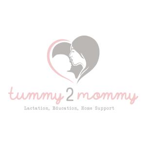Tummy-2-Mommy-Logo.jpg