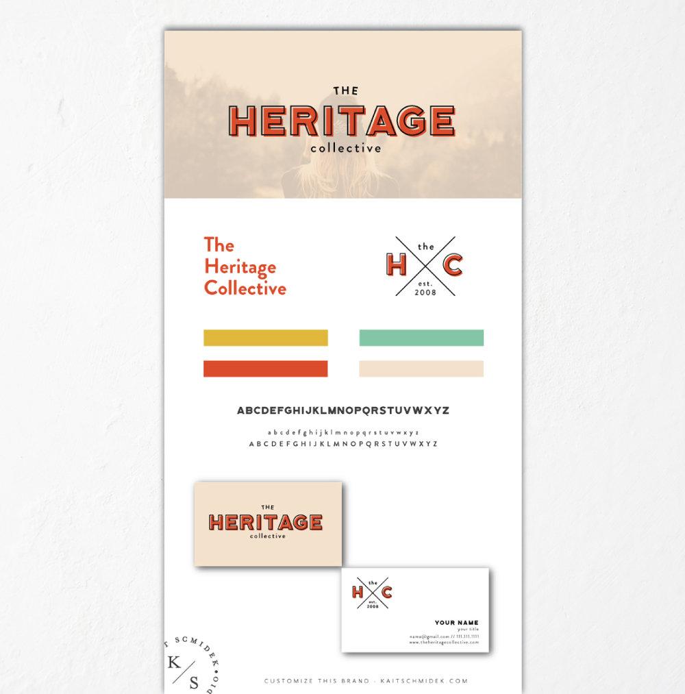 Heritage-Collective-Main-Listing-Image.jpg