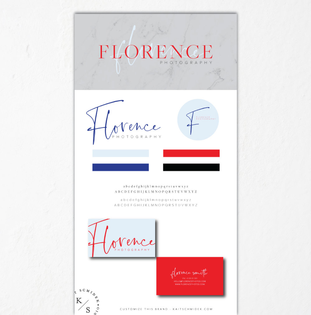 Florence-Main-Listings-Page.jpg
