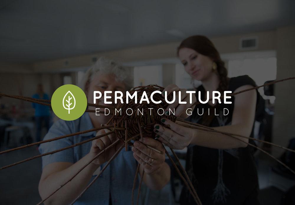 Edmonton-Permaculture-Guild-Main-Photo.jpg