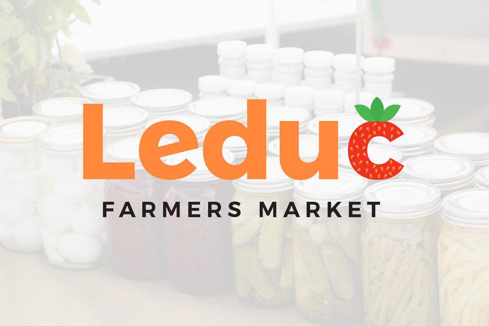 Leduc-Farmers-Market.jpg