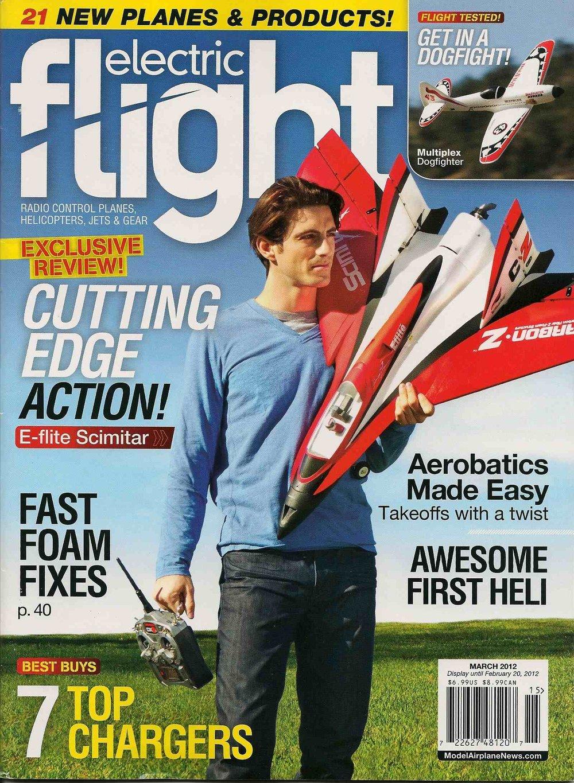 Electric Flight Cover2.jpg
