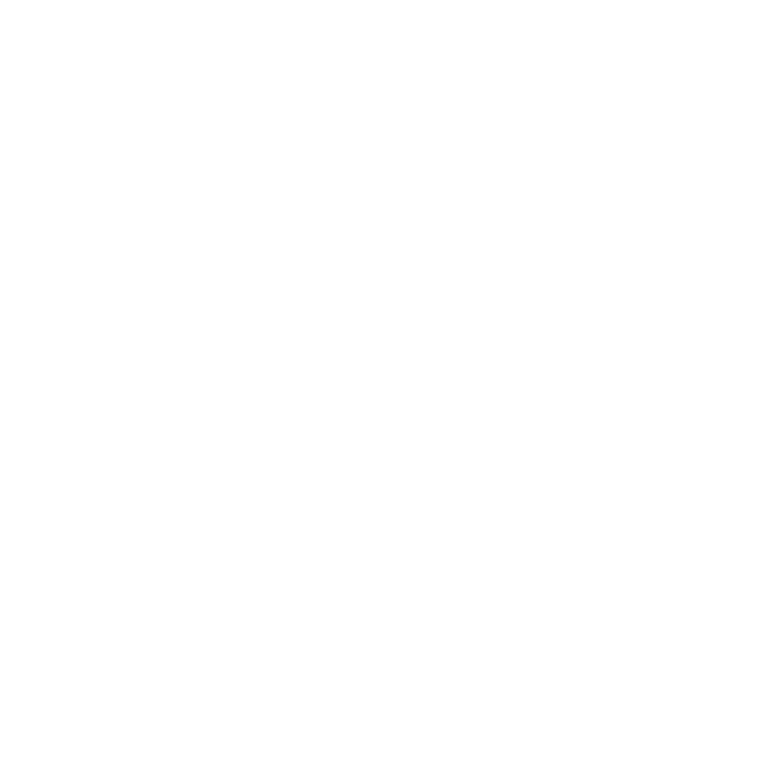 Aurora Granite Creations