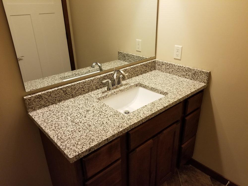 Hudson Bathroom.jpg