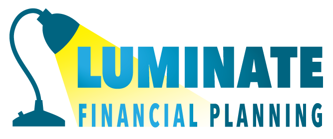Luminate Financial Planning