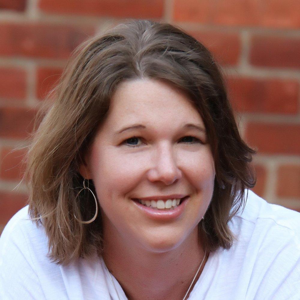 Alyssa Lum, MBA, CFP®