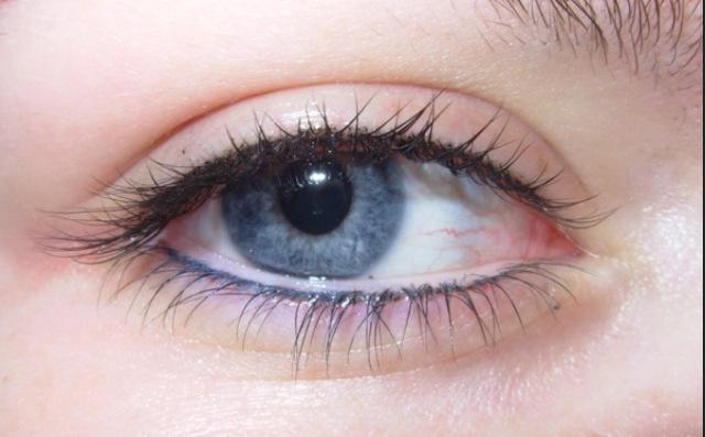 eyes30.jpg