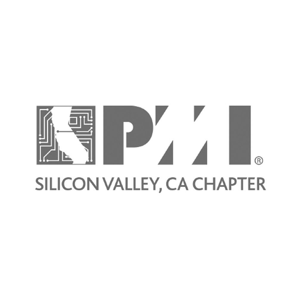 PMI-Silicon-Valley.jpg