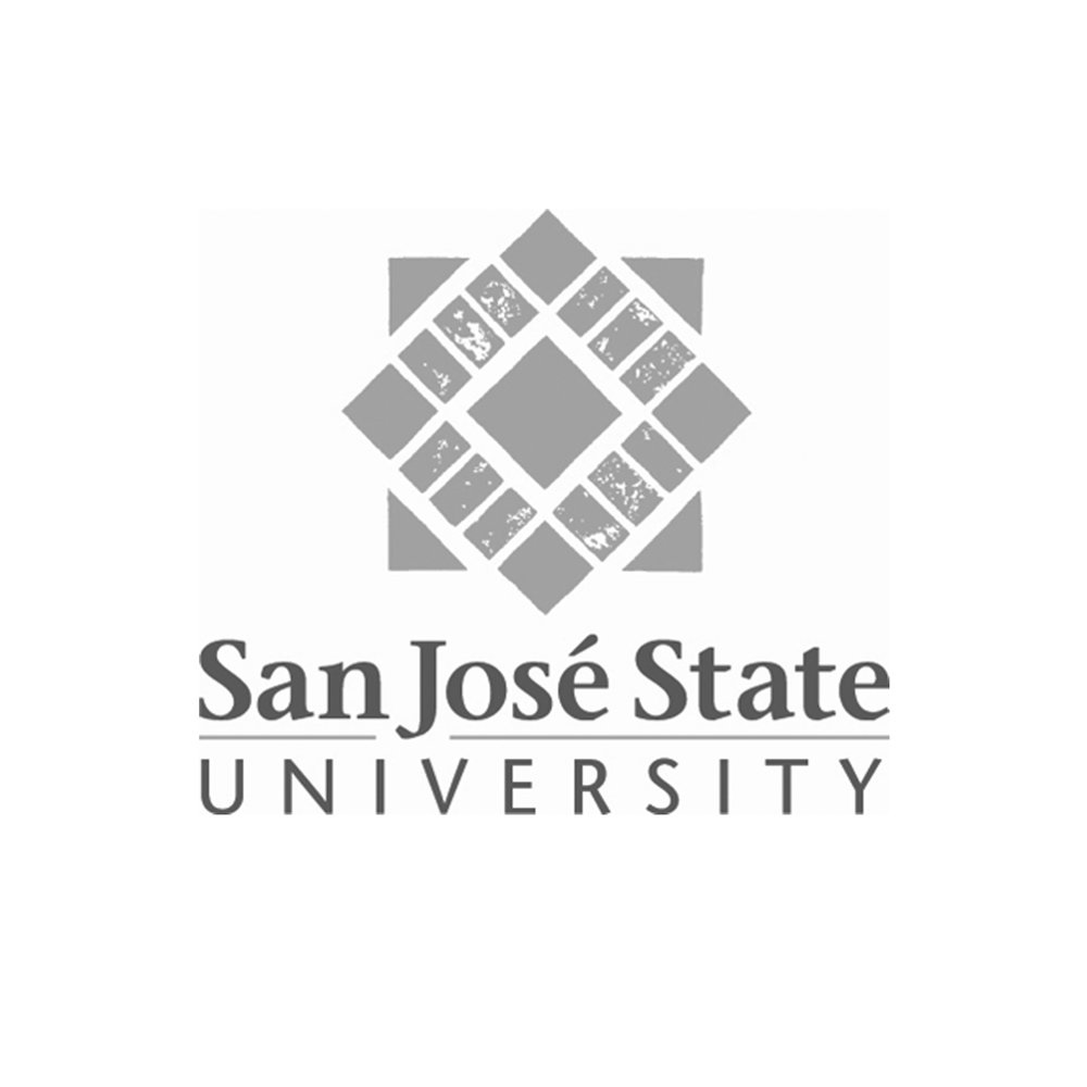 San-Jose-State-University.jpg