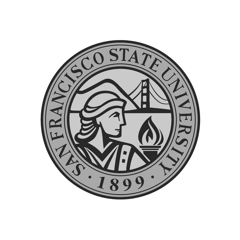 San-Francisco-State-University.jpg