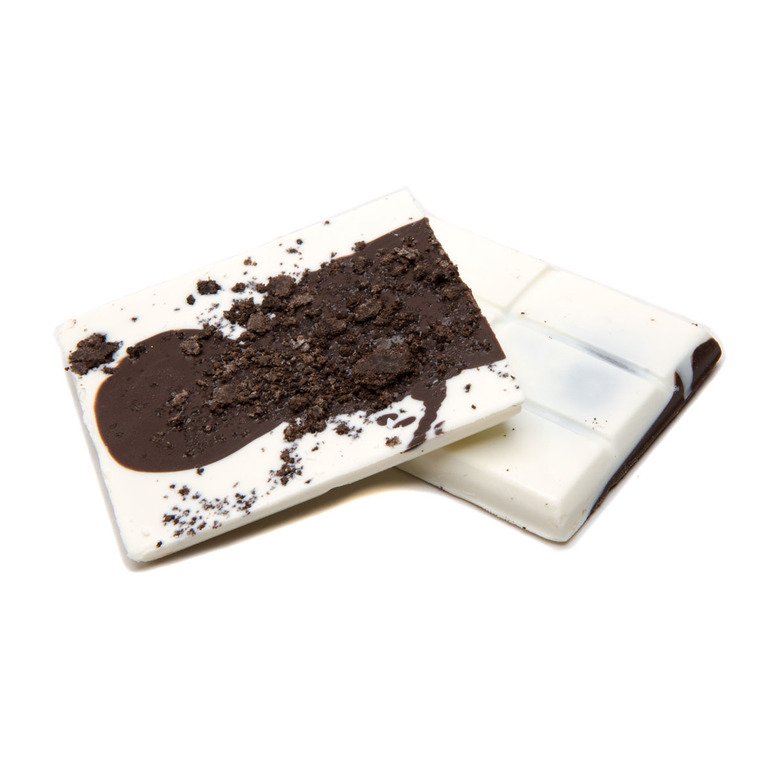 Oreo Chocolate Bar (400MG)      Price: $18