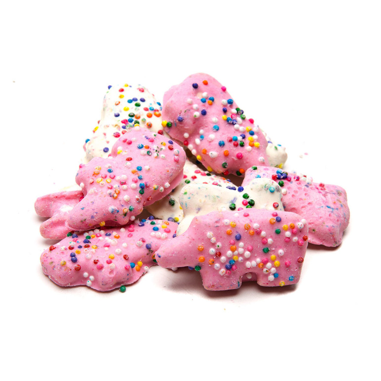 Circus Cookies (350MG  )     Price: $12