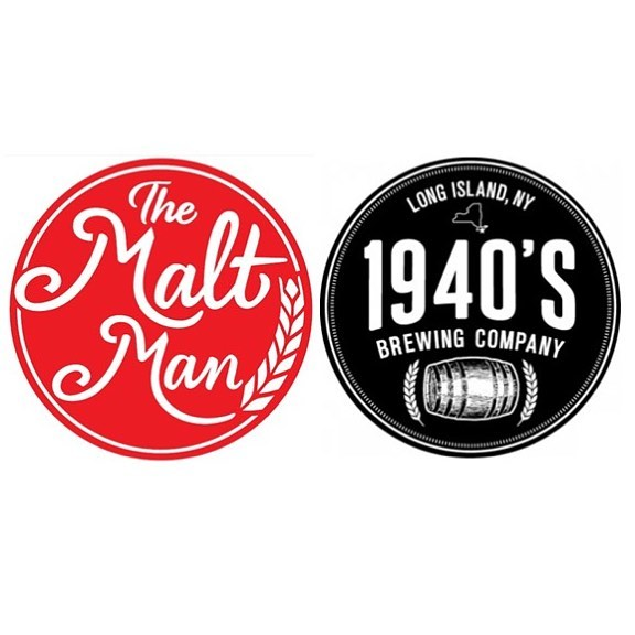 Stay tuned - details to follow for a collaboration brew and can release party with @1940sbrewingco this fall.  To my knowledge the first collab between a brewery and mobile canner in LI, possibly even the whole multiverse