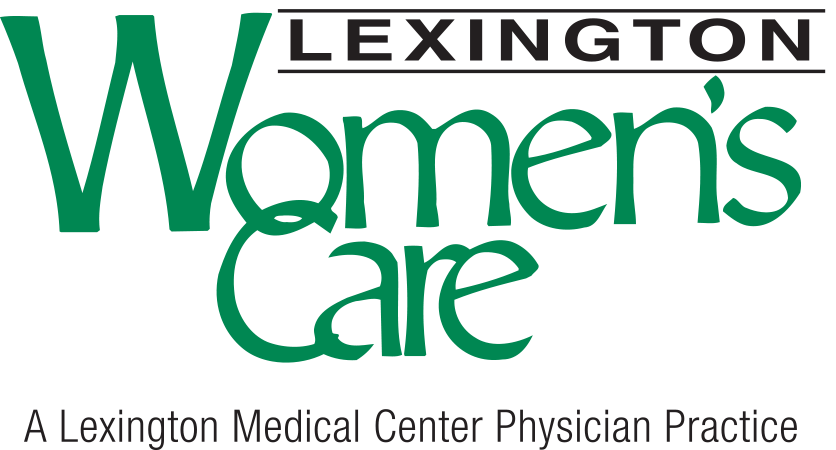 Lexington Women's Care