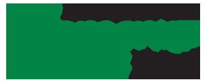 lwc_westcolumbia_logo.png