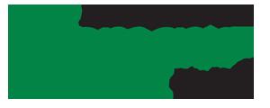 lwc_sandhills_logo.png