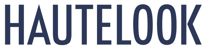 logo-hautelook.jpg