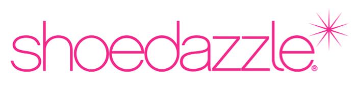 logo-shoedazzle.jpg