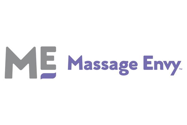 logo-massageenvy.jpg