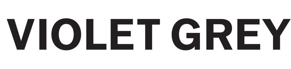 logo-violetgrey.jpg
