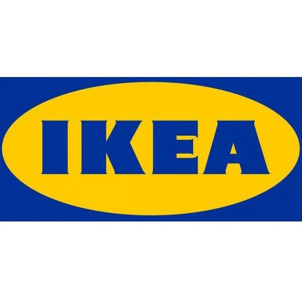 logo-ikea.jpg