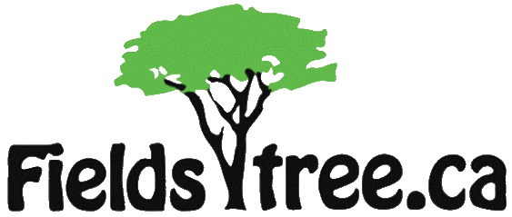 Field's Tree Service Inc.
