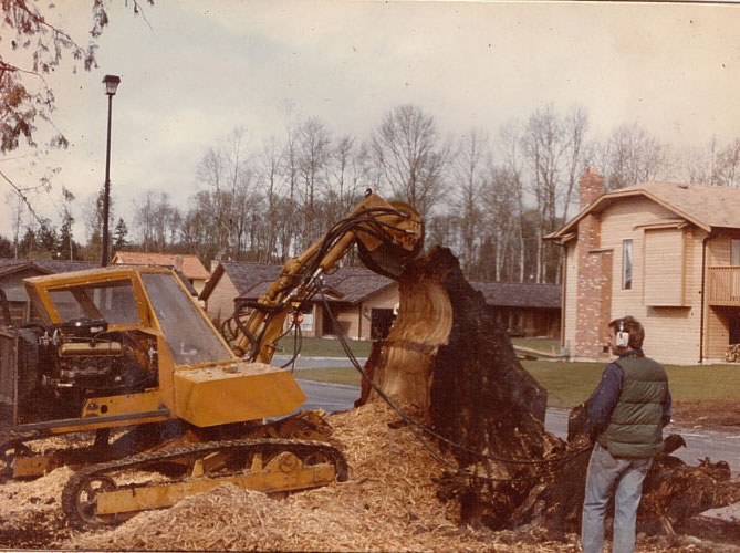 The-Big-Stump-Grinder copy.jpg