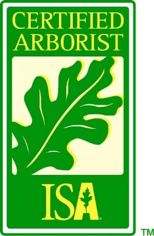 Gordon Field              ISA Certified Arborist #PN-6083A                    Tree Risk Assessor Qualified
