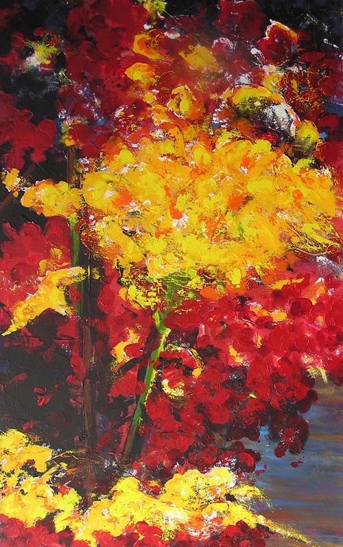 10-lovesenergy.jpg