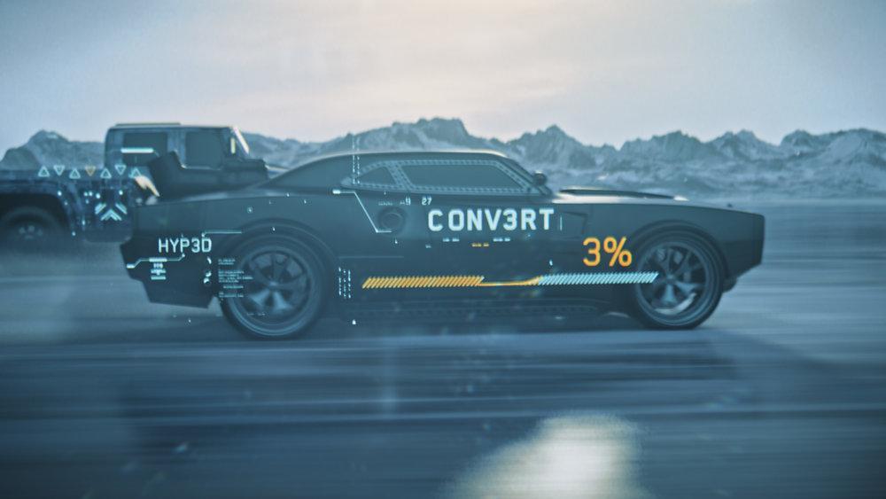 Anki Fast + Furious Trailer.mp4 (0-01-16-04).jpg