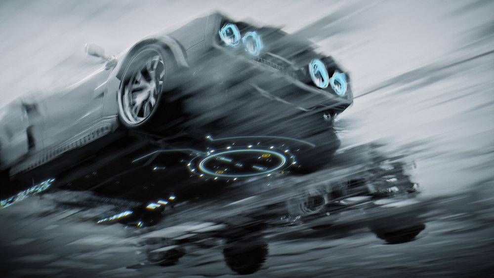 Anki Fast + Furious Trailer.mp4 (0-01-23-11).jpg