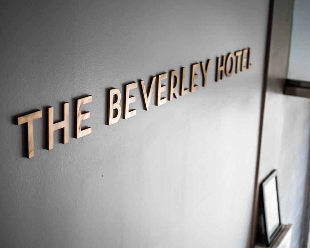 Beverley Hotel-6181.jpg