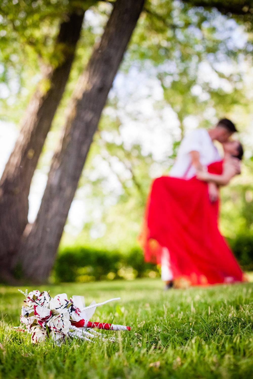 WeddingJune092018-387.jpg