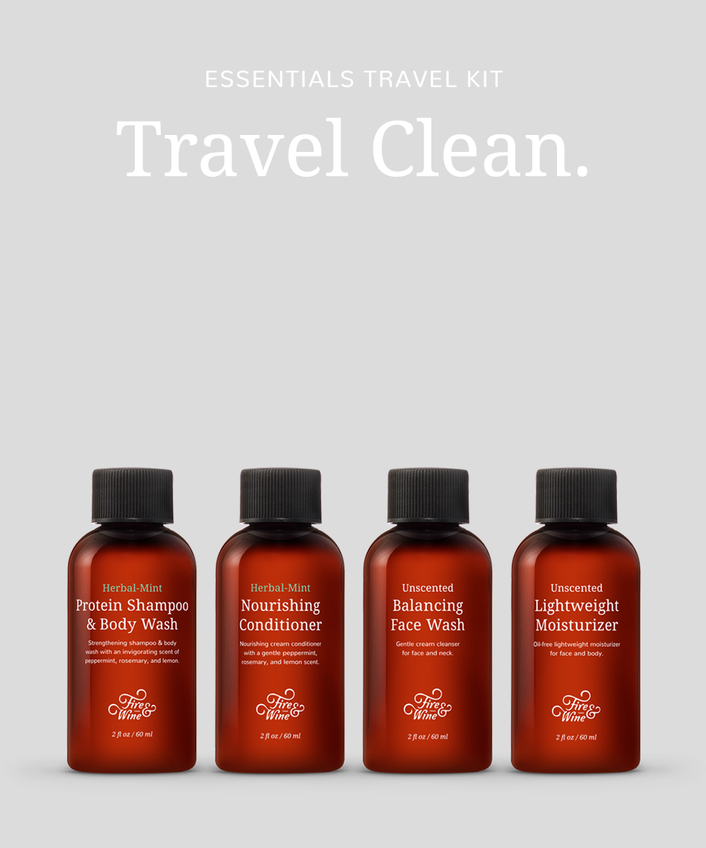 fireandwine_home_ad_travelkit.png