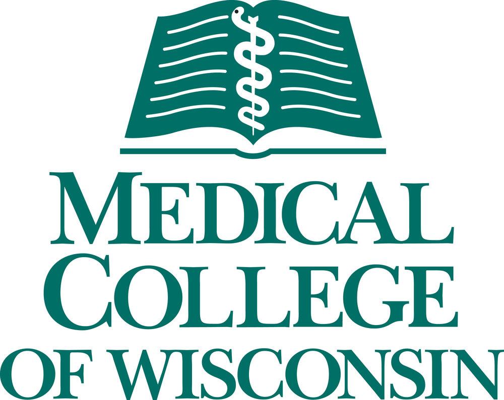 MCWCorp_Logo_Green.jpg
