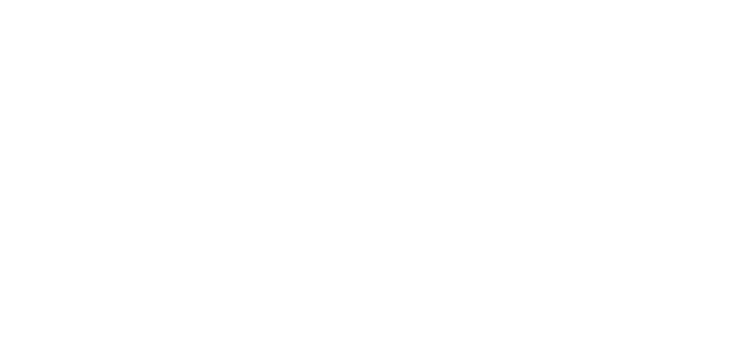 Border Communities Capital Company