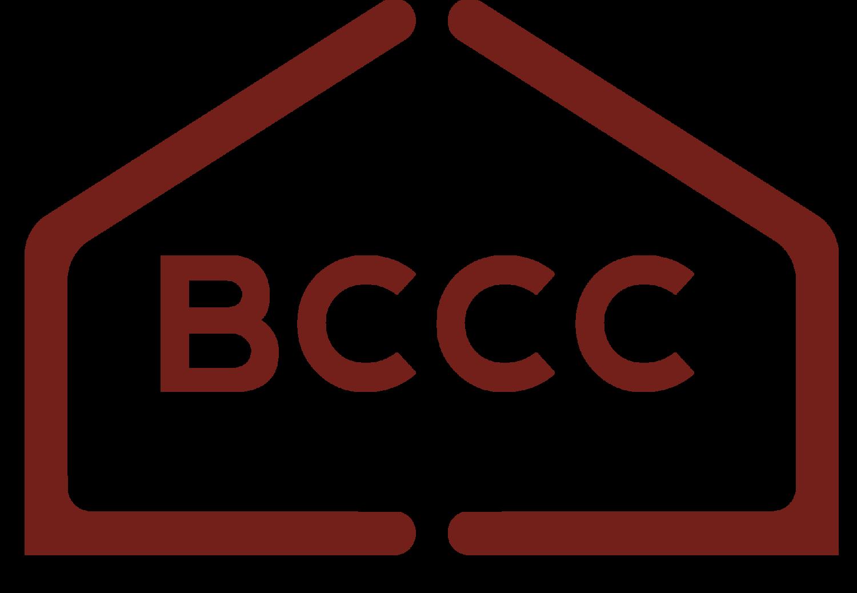 Advisory Board — Border Communities Capital Company