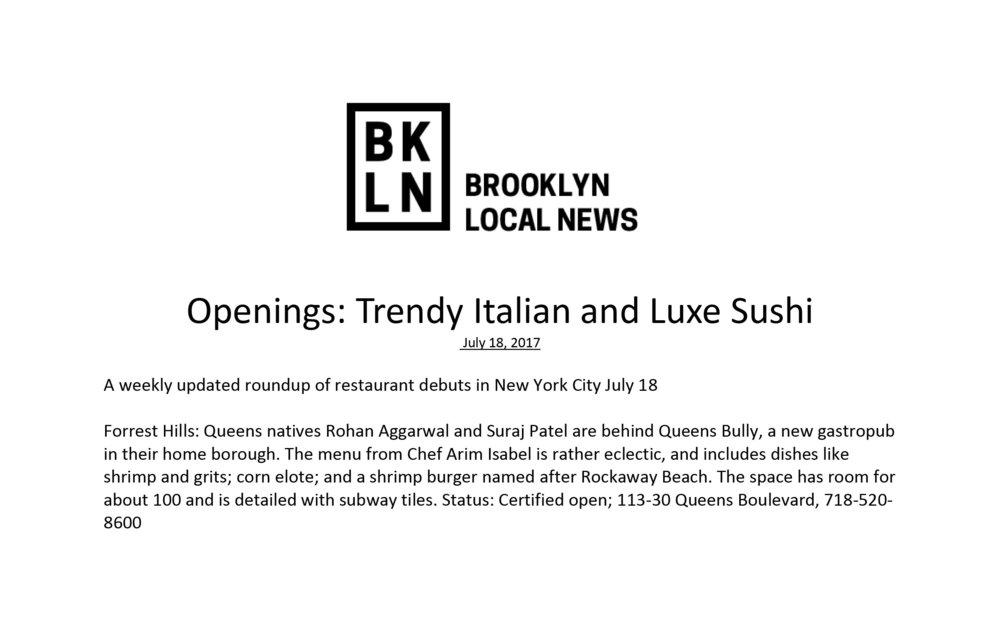 BrooklynLocalNews.jpg