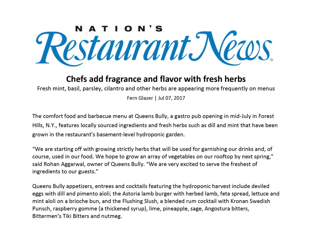 NationalRestaurantNews.jpg