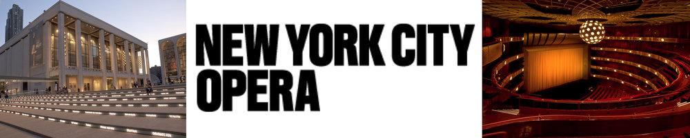 NYCO.jpg