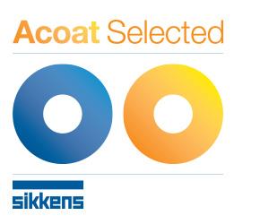 acoat select.jpg