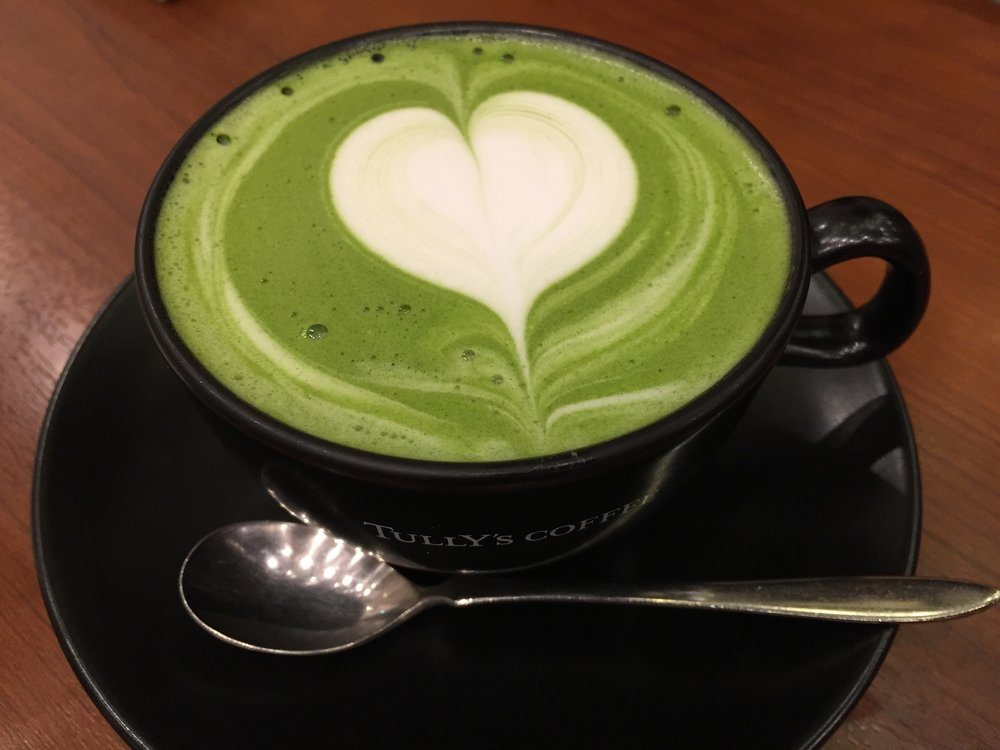 matcha-green-tea-2683990_1920.jpg