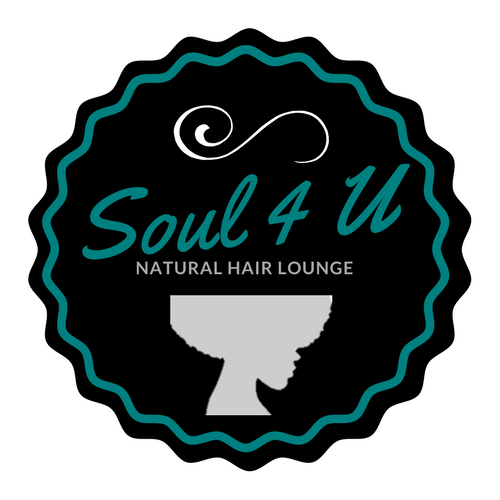 soul4unaturalhair