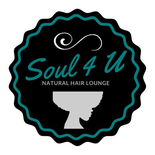 Soul 4 U (1).png