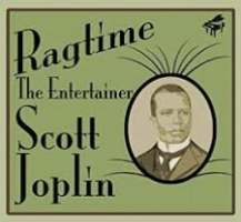 Scott Joplin.jpeg