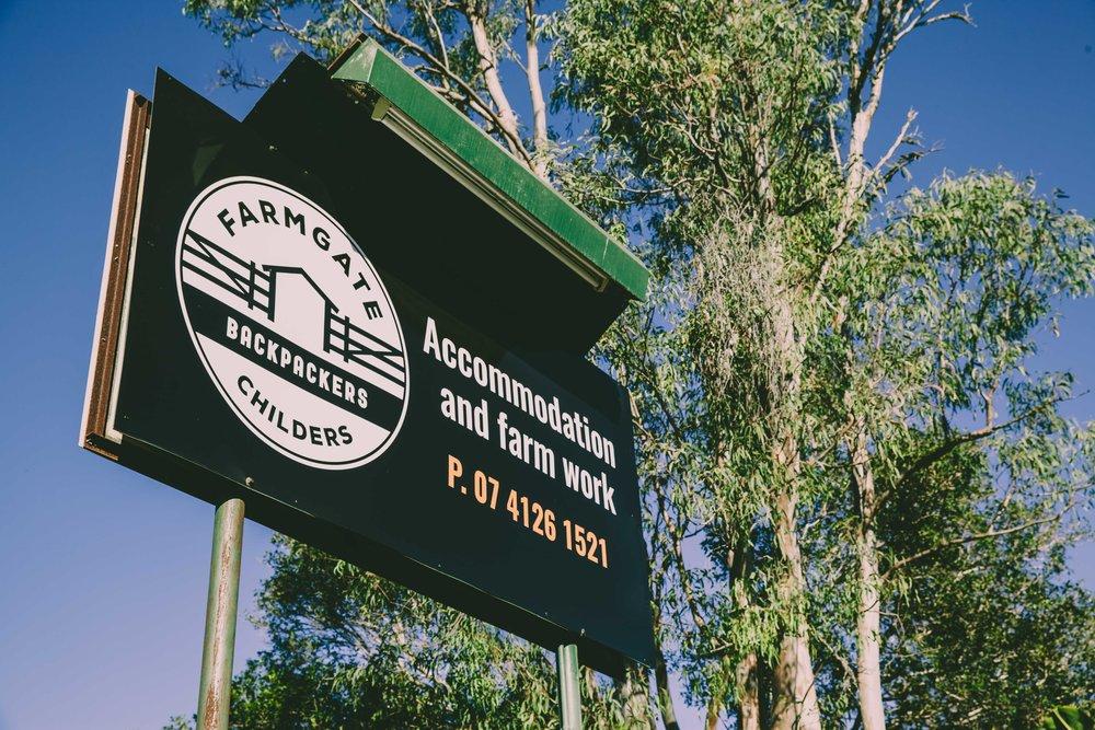 Farm Gate Sign[1].jpg