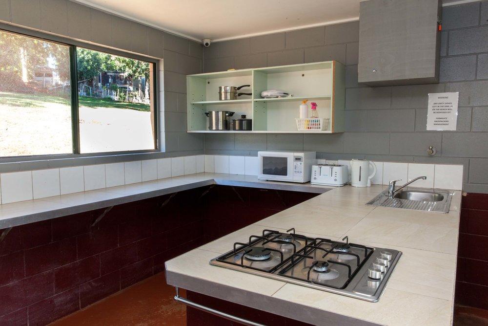 Kitchen Facilities.jpg